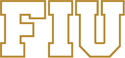 Fiu Summer 2020 Calendar Academic Calendar | OneStop | Florida International University